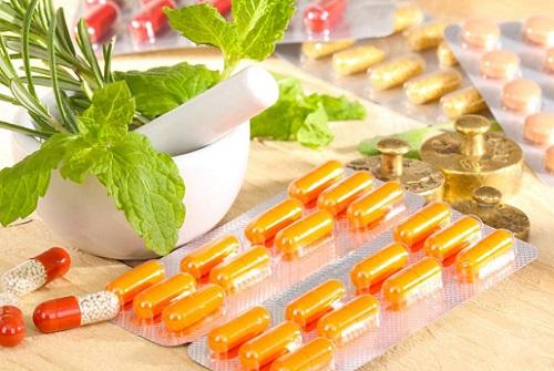 традиционная и народная медицина