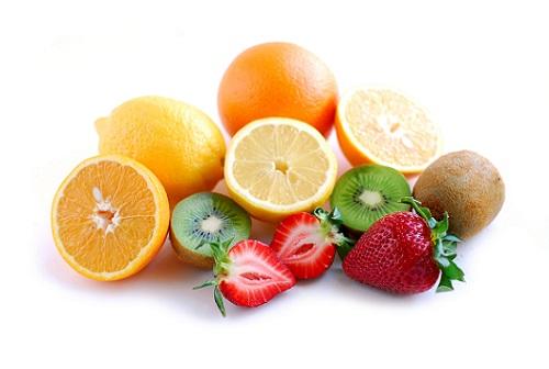 фрукты при панкреатите