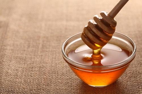 Мед гастрит