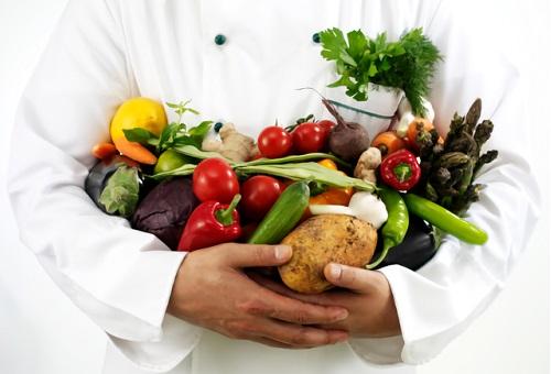 питание и гипертрофический гастрит