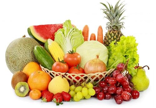 овощи при эзофагите