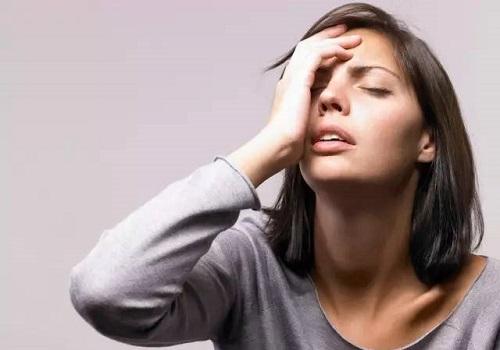 Стресс причина гастрита