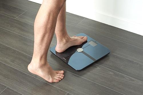 вес при раке