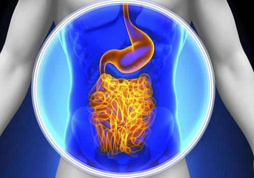 Выживаемость при раке желудка