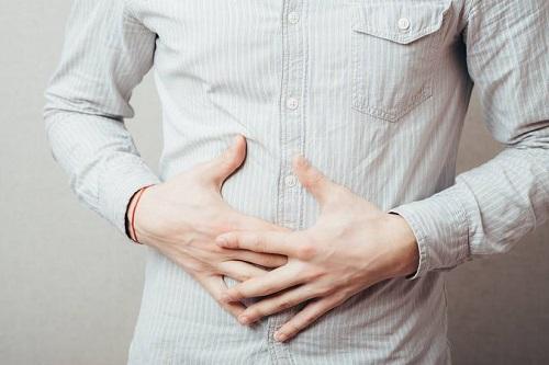 Прогноз при раке желудка