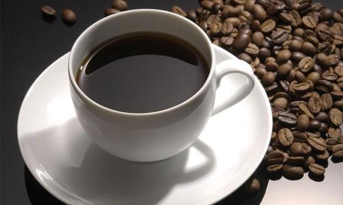 кофе при повышенной кислотности