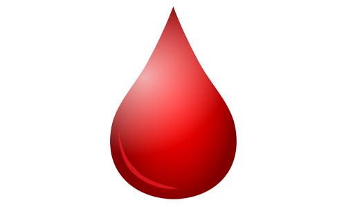 кровь в выделениях