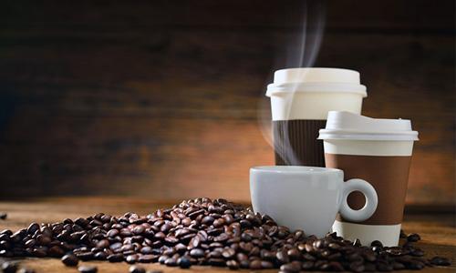 кофе запрещено пить