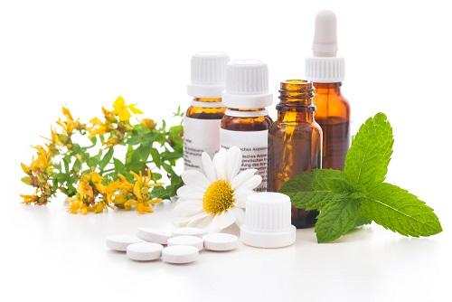 медикаменты и народные средства