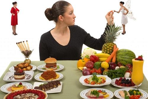 правильное питание и дуоденит