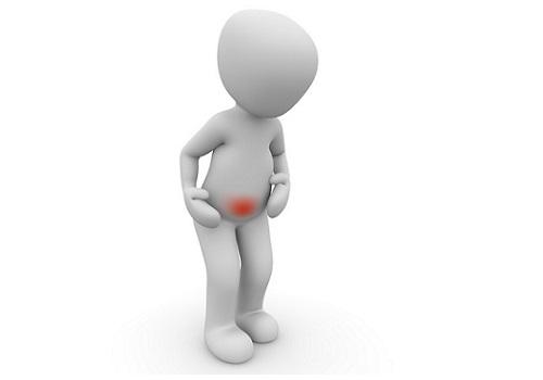 Боли при субатрофическом гастрите