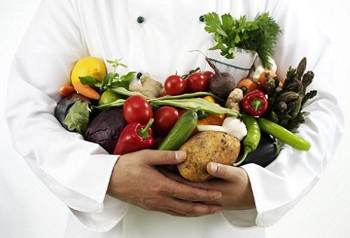 правила лечебного питания