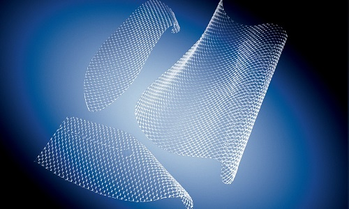 Лечение пупочной грыжи по ненатяжной методике
