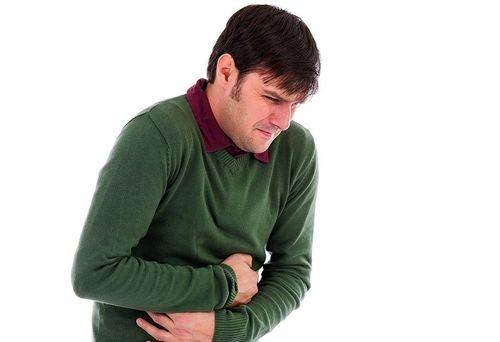 Лимптомы лимфомы