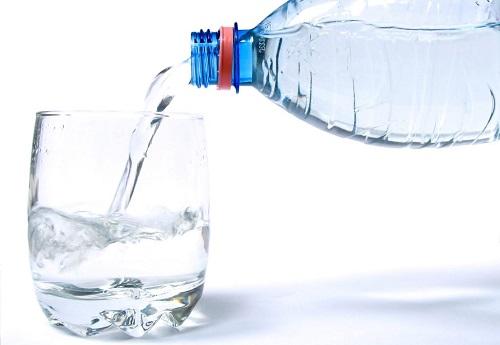 Вода в послеоперационный период